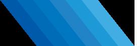 blue-stripe-small